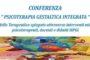 Mazara. Esecuzione ordinanze di applicazione di misure cautelari nei confronti di quattro cittadini italiani e un cittadino tunisino