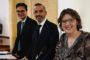 Mazara. S'INSEDIA IL NUOVO CONSIGLIO COMUNALE. Vito Gancitano confermato Presidente
