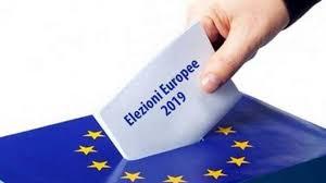 Mazara: ESTRATTI A SORTE CON IL METODO ELETTRONICO I 200 SCRUTATORI PER LE ELEZIONI EUROPEE. Pubblichiamo i nominativi e le sezioni