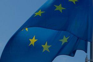Europee: ecco gli eletti in Sicilia