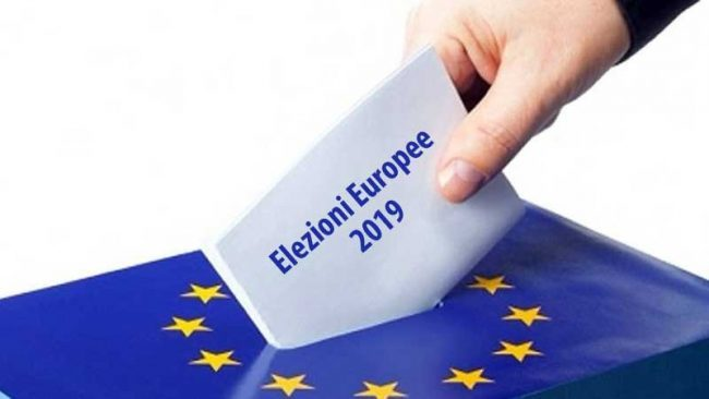 Mazara. AFFLUENZA ELEZIONI EUROPEE ORE 12 DELL'8,77%