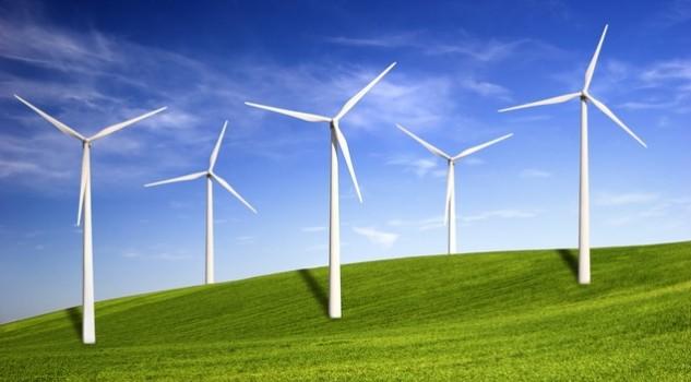 Sicilia, alla Regione la stretta sulle autorizzazioni dell'Energia