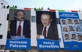 Strage di Capaci, oggi l'Italia ricorda Giovanni Falcone