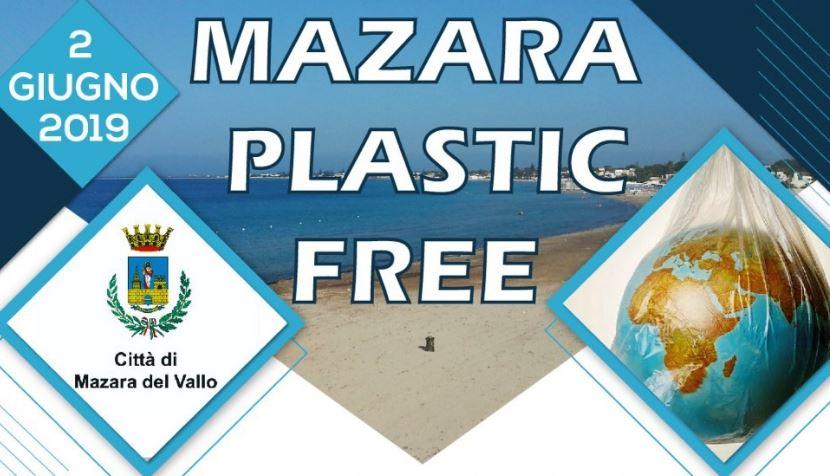 Mazara. Domenica 2 giugno l'iniziativa