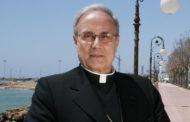 DIOCESI DI MAZARA: SALVINI COL ROSARIO IN MANO AL COMIZIO, VESCOVO MOGAVERO: «CHI È CON LUI NON PUÒ DIRSI CRISTIANO»