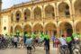 Saldi estivi in Sicilia, quest'anno si partirà il 1 luglio: fine prevista per il 15 settembre