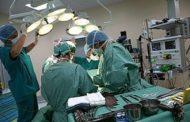 Melanoma, al S.Antonio Abate prima biopsia teleguidata