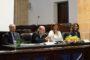 Mazara, VERSO IL BALLOTTAGGIO. Graduatoria definitiva dei candidati a sindaco ufficializzata dall'Ufficio Centrale