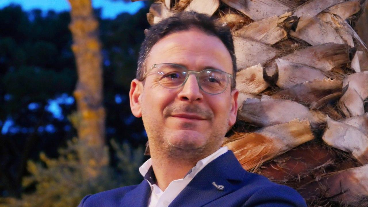 Mazara. Salvatore Quinci, la coalizione e lo staff, vicino alla famiglia del giovane scomparso. Giornata di silenzio e cordoglio