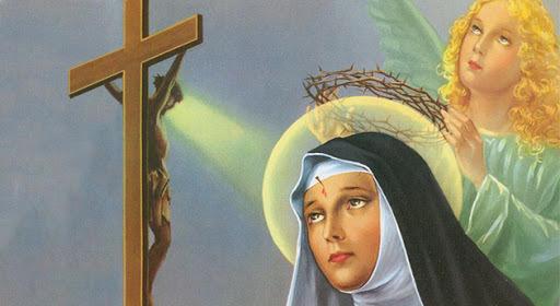 Mazara. Domani la festa di Santa Rita in Cattedrale