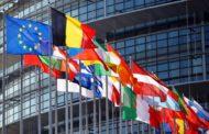 Europee: ecco tutti i voti dei candidati del collegio Sicilia Sardegna