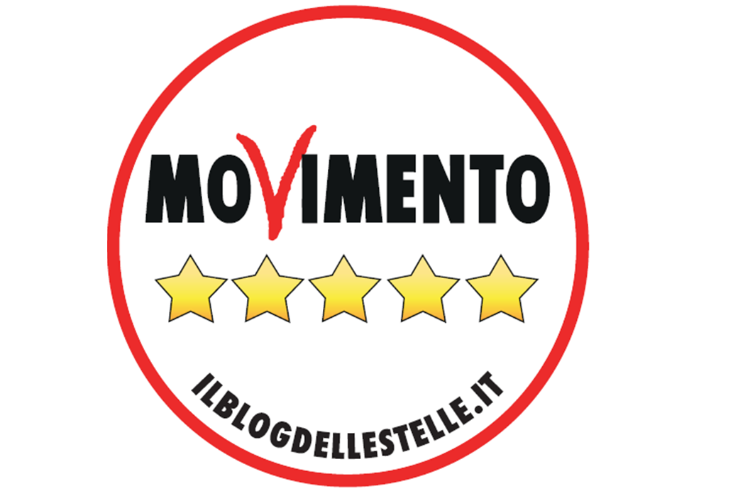 """Amministrative 2019, M5S Mazara. Non considereremo mai i cittadini """"pacchetti di voti""""!"""