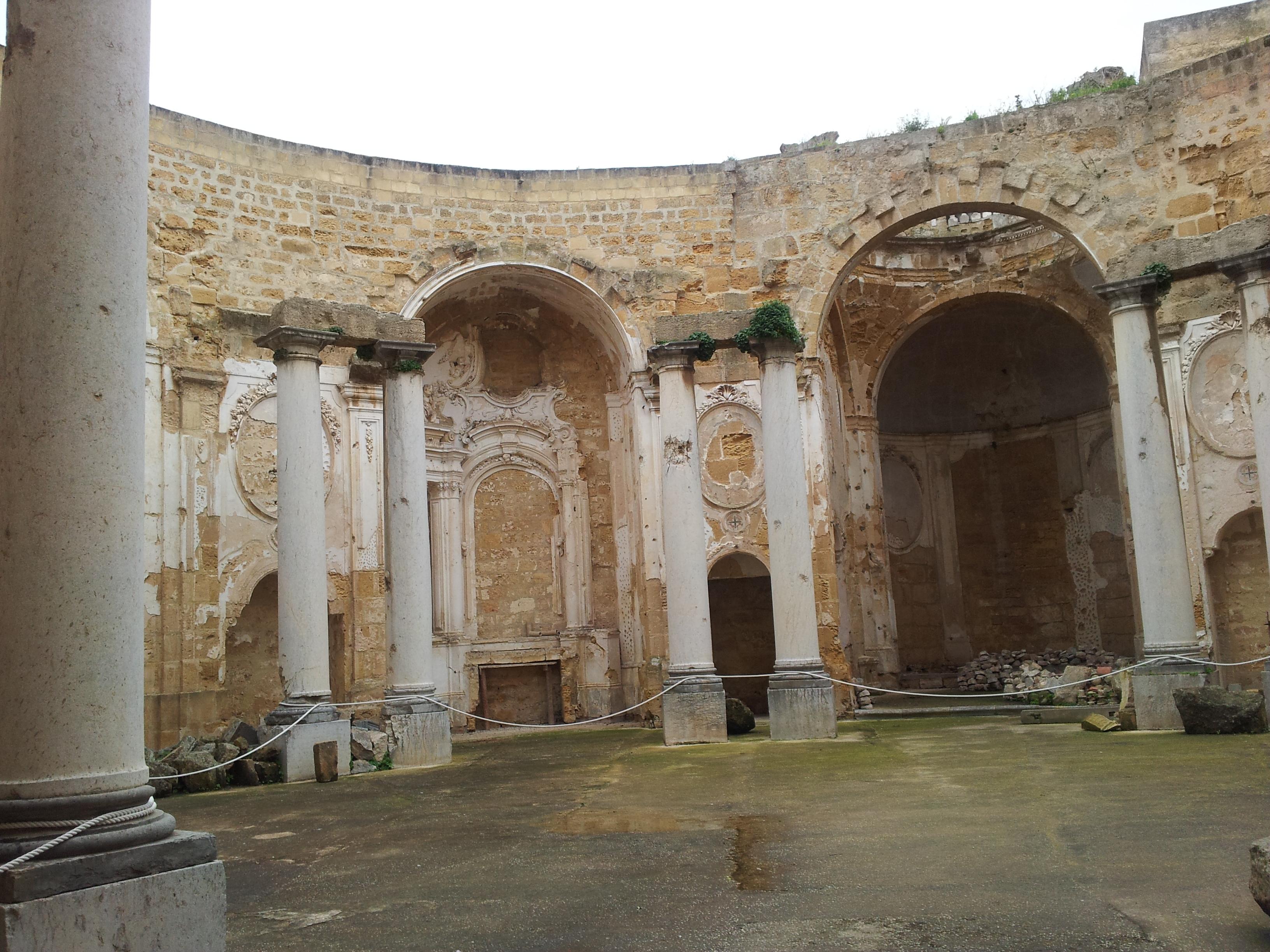 Mazara. Riapertura 7 giorni su 7 dei siti di interesse turistico culturale