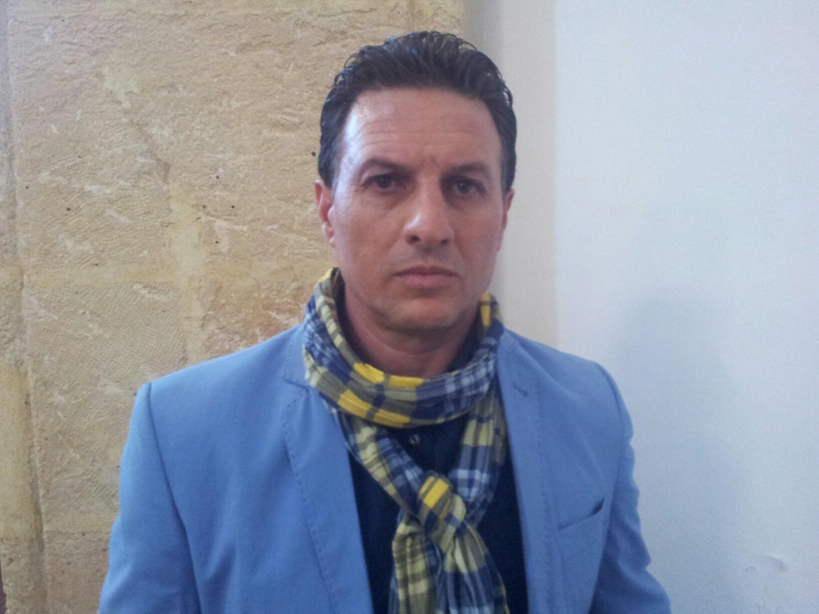"""Mazara. Il consigliere Iacono: L'iniziativa """"MAZARA PLASTIC FREE"""" doveva essere meglio organizzata"""
