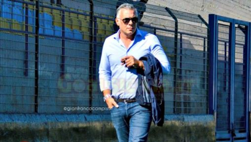 Il Mazara calcio rischia seriamente di scomparire dalla scena calcistica siciliana