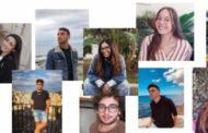 Mazara. Premiazione dei  vincitori del bando di concorso di Intercultura venerdì 21 giugno, ore 18.00, presso la sala La Bruna