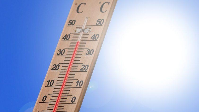 Ondate di calore estivo: i consigli dell'Azienda sanitaria provinciale di Trapani in un vademecum di dieci regole