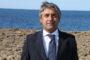 """Richiusura Tonnara di Favignana, Carlino (Distretto Pesca): """"Il Ministero e la Regione Siciliana trovino una soluzione per tutelare sia l'Azienda che i lavoratori"""""""