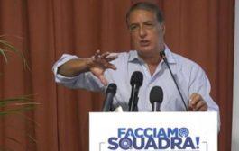 """Trapani, blitz della Dia. Arrestato Arata, ex consulente di Salvini per l'energia. In cella anche Nicastri, """"re"""" dell'eolico"""