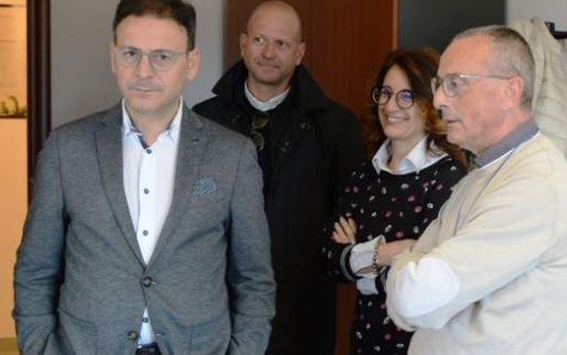 Mazara. Pubblicato l'avviso pubblico per la concessione del Bonus Figlio 2019 da 1000 euro