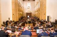Mazara. Il Consiglio comunale ha eletto le Commissioni consiliari