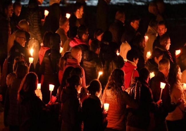 Mazara. Venerdì 14 Giugno Fiaccolata in memoria dei randagi crudelmente avvelenati