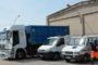Controlli dei carabinieri presso ditta di lavorazione prodotti ittici, multe per sei mila euro