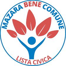 Mazara. Nasce il gruppo consiliare