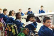 Sicilia, per le assenze a scuola certificati medici solo dopo 10 giorni