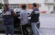 Madre fa prostituire la figlia 13enne per soldi e una casa, un novantenne tra i clienti