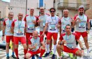 Domenica 30 giugno si svolgerà la Maratonina