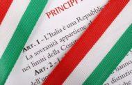 Oggi 2 Giugno Festa della Repubblica