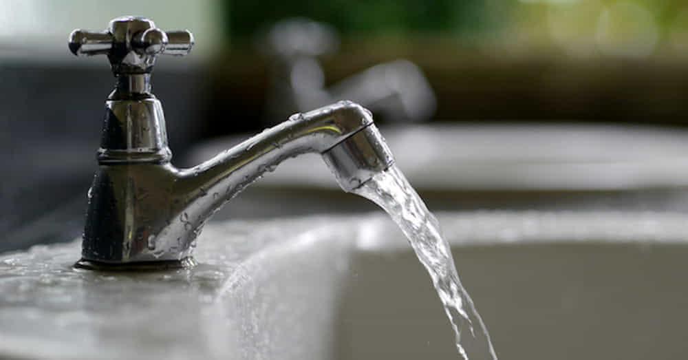 Mazara. Risolto problema idrico. Da domani torna l'acqua nelle zone Bocca Arena, viale Africa, via Castelvetrano alta, via Val di Mazara e traverse