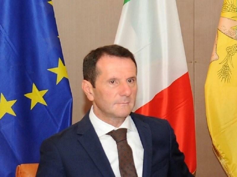 Regione Sicilia: Si è dimesso l'assessore al turismo Pappalardo. Al via le manovre per il rimpasto?