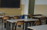 Mazara. Che fine faranno il Liceo Classico e il Liceo Scientifico