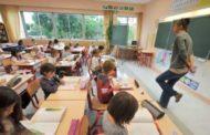 Scuola, il ministro Bussetti: concorsi per quasi 70mila posti