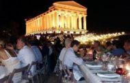 Sicilia, il Google Camp torna a Selinunte