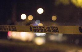 Impiegato fa strage in ufficio in Virginia, 13 morti