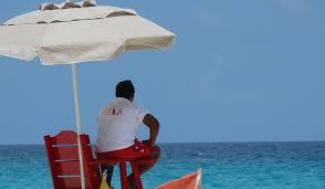 Mazara. Aggiudicato il servizio di vigilanza e salvataggio nelle spiagge libere