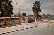 Mazara. Orario estivo centro comunale di raccolta di via Marsala