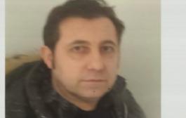Arrestato in Bolivia narcotrafficante mazarese