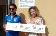 Mazara. Consegnato un immobile alla Lega Italiana per la Lotta contro i Tumori
