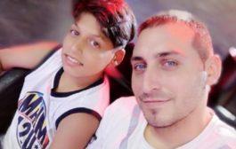 Incidente sulla Palermo - Mazara, è morto l'altro fratello. Il padre guidava postando video su Fb e dopo avere sniffato della cocaina