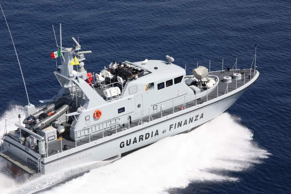 Traffico di migranti nel trapanese. Sgominata organizzazione criminale Italo-Tunisina. 8 arrestati