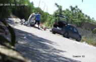 Mazara. Al via nel territorio comunale un'operazione di pulizia straordinaria della Città
