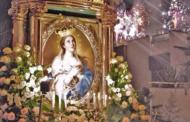Mazara. Da domani i festeggiamenti in onore della Madonna del Paradiso