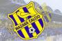 Il Mazara mette a segno i primi colpi di mercato, Genesio, Lombardo e Maltese in maglia canarina