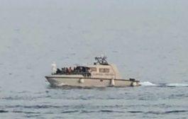 Migranti, in quindici sbarcano a Mazara del Vallo