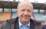 Trapani, sequestro di beni per Vittorio Morace. La Dia blocca 10 milioni
