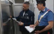 """Mazara. Carabinieri chiudono ristorante in zona """"tonnarella"""""""